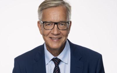 1 Spitzenkandidat:in 3 Fragen 6 Minuten:           Dietmar Bartsch (Die Linke)